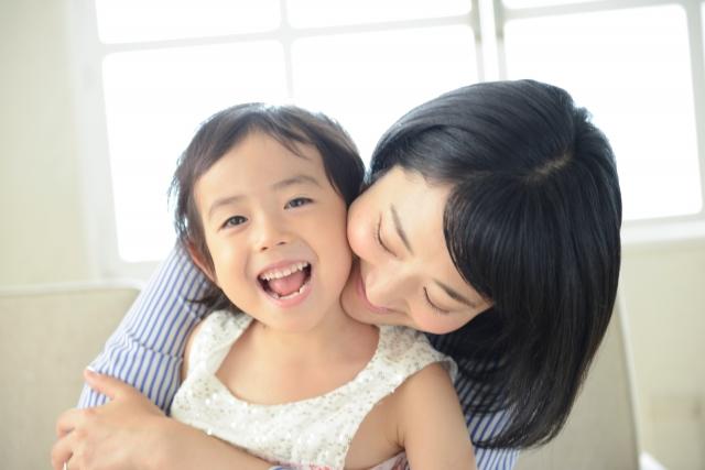 ワンオペ育児でも楽をする3つの方法